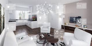 extraordinary smart home at how it works smart homes on home