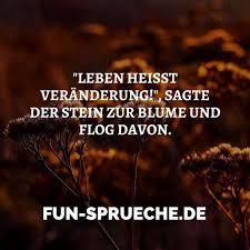 lebenssprüche 28 best lebenssprüche images on abs and bullet