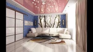 interier interier design beautiful home design ideas talkwithmike us