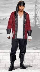 Pirate Halloween Costume Women Pirate Costume Pirate Costumes Pirate Costume Womens