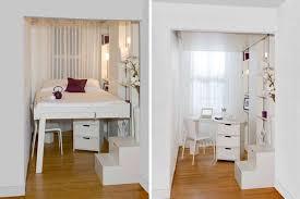 wohn schlafzimmer einrichtungsideen schlafzimmer einrichten inspirationen marikana zum wohn