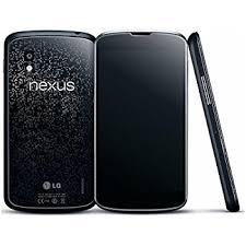amazon best cell phone deals gsm black friday unlocked amazon com lg nexus 5 d820 unlocked cellphone 16gb black cell