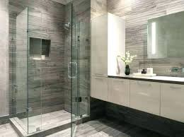 Bathroom Walk In Shower Walk In Showers For Small Bathrooms Modern Bathroom Design Ideas