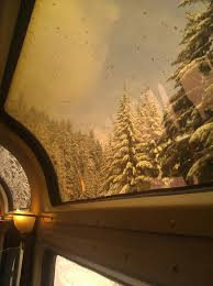 Oregon how long would it take to travel a light year images 55 best oregon for kids images landscapes oregon jpg