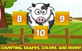 giochi da cortile giochi da cortile per i bambini liberi apk version