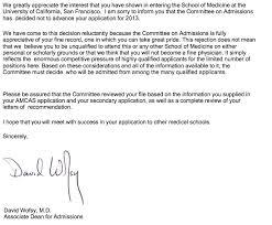 2012 2013 university of california san francisco application