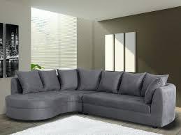 canapé avec gros coussins canape canape avec gros coussins canape avec gros coussins