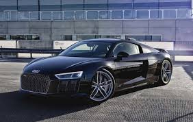 audi i8 price 2018 audi r8 coupe release date review price