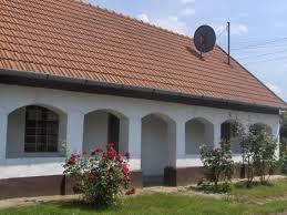 immobilien kleinanzeigen zweifamilienhaus