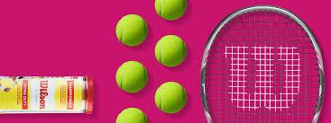 tennis sports equipment u0026 outdoors target