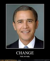 change well not really funny george bush meme poster picture