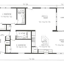 house plans open floor 28 house plans open floor small open floor plans small house