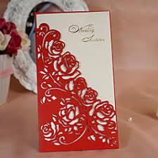 Asian Wedding Invitations Asian Theme Wedding Invitations Search Lightinthebox
