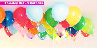 helium balloon delivery helium balloons delivery delhi buy birthday items online