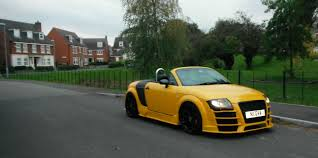 wrapped r8 wrapped audi r8 gold other cars 350z u0026 370z uk