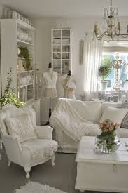 1356 best shabby chic decor images on pinterest home live and