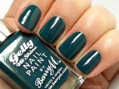 barry m speedy quick dry nail paint road rage jpg nail