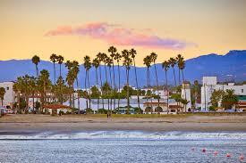12 top getaways in california planetware