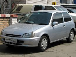 1990 toyota starlet ii p8 u2013 pictures information and specs