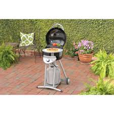 Char Broil Patio Caddie Gas Grill by Char Broil Patio Bistro Infrared Electric Grill Icamblog