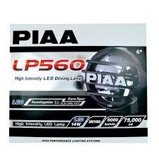 Fog Light Kits Amazon Com Piaa 05672 Led Driving Light Kit Automotive
