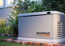 8 best automatic home standby generators for 2017 jerusalem post