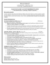 Inside Sales Resume Sample by Being A Bartender Is A Dream Of Some People Those People Make The