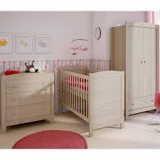 Nursery Furniture Sets Australia Nursery Decors Furnitures Nursery Furniture Sets At Sears As