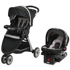 black friday convertible car seat black car seats shop the best deals for oct 2017 overstock com