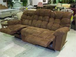 La Z Boy Tamla 3 by Lay Z Boy Sofa Inspirational Furniture Patio Furniture Sears La Z