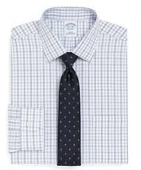 john varvatos star usa regular fit dress shirt available at