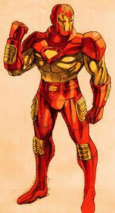 Iron Man 387 Best Iron Man Tony Stark Images On Pinterest Marvel Comics
