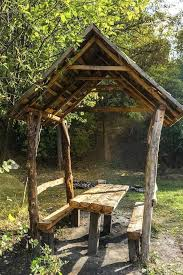Small Garden Pavilion Amazing And Awesome Square Gazebo Design