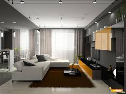 Best Living Room Ceiling Lights  With Additional Drop Ceiling - Lighting design for living room