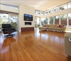 furniture best bamboo flooring manufacturers black laminate