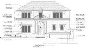 Tv Show House Floor Plans by Curb Appeal 3 Sbdesign