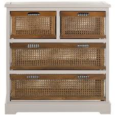 Drawer Storage Cabinet Grey Cabinets U0026 Chests You U0027ll Love Wayfair
