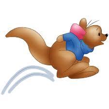 winnie pooh roo clip art u2013 cliparts