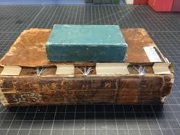 Thompson Furniture Bloomington Indiana by E Lingle Craig Preservation Lab Blog U2013 Preservation And