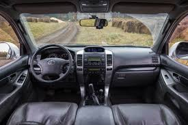 suv toyota free images car sport utility vehicle land vehicle automobile