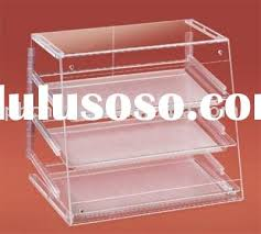 Muffin Display Cabinet Pastry Display Case Pastry Display Case Manufacturers In Lulusoso