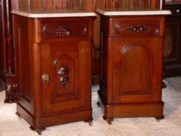 stone marble top nightstand u2014 new decoration marble top