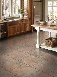 Laminate Flooring For The Kitchen Rite Rug Using Tile To Update Your Kitchen