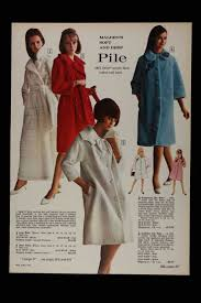 Terry Cloth Robe Kohls 25 Best Catalog Robes Images On Pinterest Furs Dresses And Room