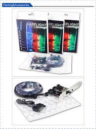 alseye cls 100 waterproof ip68 12v rgb controller led light strip