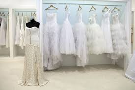 wedding dress storage wedding dress preservation and cleaning in chaign urbana il