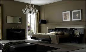 bedroom beautiful bedroom dresser and mirror modern vintage