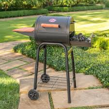char griller 1515 patio pro charcoal grill review divinegrill com