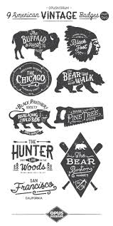jeep logo drawing 61 best typography images on pinterest hood ornaments badge