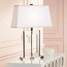 Crystal Table Lamps Lighting Bedroom Table Lamps Australia Table Lamp Ideas And